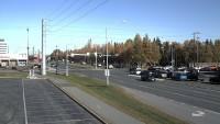 Anchorage - Seward Hwy