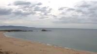 Lozenets - Beach