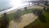 Nesebyr - Plaża