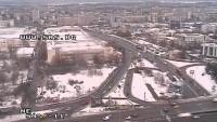 "Sofia - boulevard ""Tsarigradsko shose"""