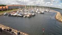 Juelsminde - Havn & Marina