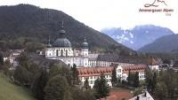 Ettal - Abbey