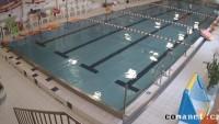 Jilemnice - Pool