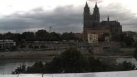 Magdeburg - Cathédrale