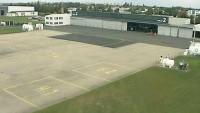 Magdeburg - Aerodrome