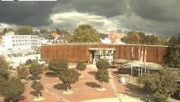 Bad Krozingen - Kurgastzentrum