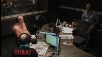 Brisbane - 4BC - studio radiowe