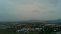 Louny - Panorama
