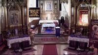 Koszyce - Kościół św. Marii Magdaleny