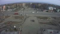 Artiom - Plac Lenina