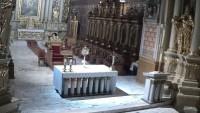 Katedra św. Mikołaja Biskupa