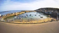 Mousehole - Porto