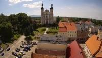 Kościół pw. Św. Mikołaja i Św. Franciszka Ksawerego