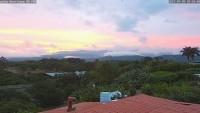 Palmares - Panorama