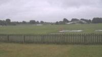 Gloucestershire - Aston Down Airfield