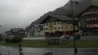 Obertauern - ski resorts