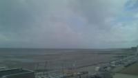 Wimereux - Plaża