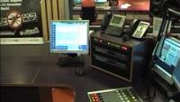 Groningen - Radio Noord