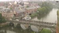 Shrewsbury - Welsh Bridge