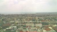 Saloniki - Panorama miasta