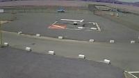 Grimbergen Airfield
