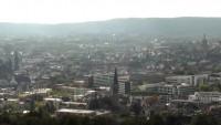 Aachen - Panoramique