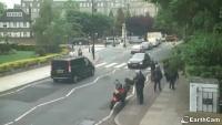 London - Abbey Road