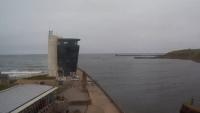 Aberdynas - Uostas