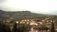Acquaviva, Torraccia, Murata, Monte Carpegna