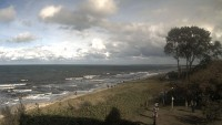 Ahrenshoop - Playa