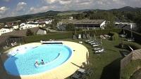 Aigen im Mühlkreis - swimming pools