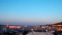 Rodos - Port lotniczy