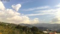 Ajaltoun - Panoramic view