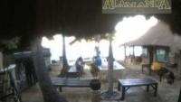 Bali - Tejakula - Alam Anda Resort