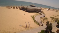 Albena - Oasis for Holidays