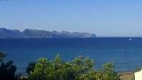 Alcudia - Sa Marina