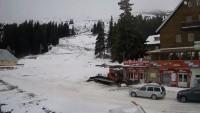 Vitosha - Aleko Ski Resport