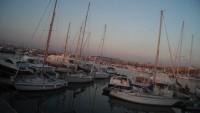 Alghero - Port