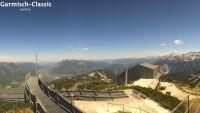 AlpspiX - Zugspitze