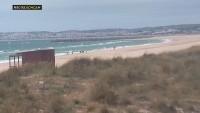 Alvor - Plaża