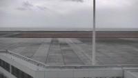 Amami - Oro uostas