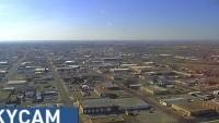 Amarillo - Skyline