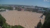 Armawir - Plac Lenina