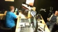 Ripley - Amber Sound 107.2FM