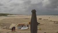 Ameland - Plaża