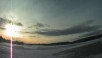 Anahim Lake - Port lotniczy