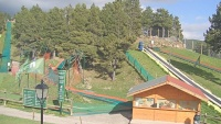 Andorra WebCams