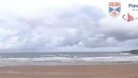 St Andrews - Beach