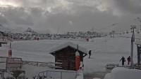 Arette -Ski resort