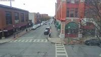 Syracuse - Armory Square